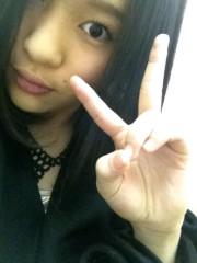 Happiness 公式ブログ/どこでしょう MIYUU 画像1