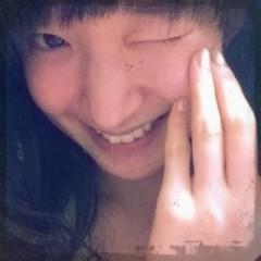 Happiness 公式ブログ/気付いたかな??☆MAYU 画像1