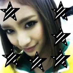 Happiness 公式ブログ/We Can Fly予約販売&握手会!YURINO 画像1