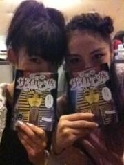 Happiness 公式ブログ/EXILE...NESMITHさん☆MAYU 画像1