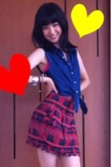Happiness 公式ブログ/満載ッ☆MAYU 画像1
