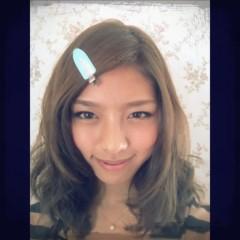 Happiness 公式ブログ/メイク〜SAYAKA 画像1