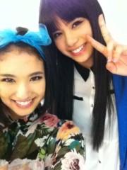 Happiness 公式ブログ/小田原ー、YURINO 画像1