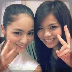 Happiness 公式ブログ/TGC☆KAEDE 画像2