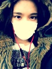 Happiness 公式ブログ/CD!!!YURINO 画像1