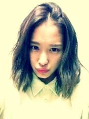 Happiness 公式ブログ/no!YURINO 画像1