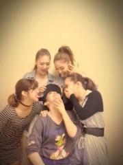 Happiness 公式ブログ/大好きーー MIYUU 画像1