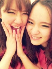 Happiness 公式ブログ/末っ子 MIYUU 画像1