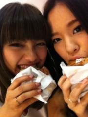 Happiness 公式ブログ/Ayaさんから SAYAKA 画像1