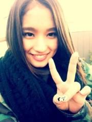 Happiness 公式ブログ/おねえちゃんと!YURINO 画像1