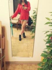 Happiness 公式ブログ/今日のファッション!!! MIYUU 画像1
