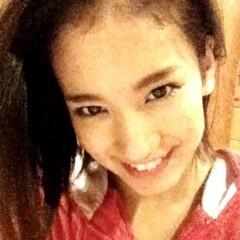 Happiness 公式ブログ/おやすみなさい☆ 画像1