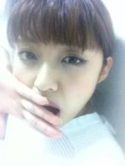 Happiness 公式ブログ/おやすみ SAYAKA 画像1