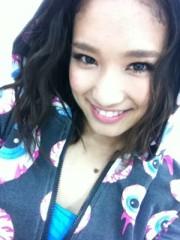 Happiness 公式ブログ/収録!YURINO 画像1