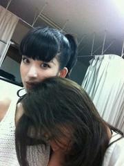 Happiness 公式ブログ/キラキラさん!SAYAKA 画像2
