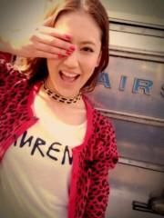 Happiness 公式ブログ/Happy KAREN 画像1