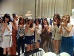 Happiness 公式ブログ/展示会SAYAKA 画像1