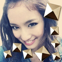Happiness 公式ブログ/ぐんぐんぐんま!YURINO 画像1