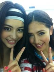 Happiness 公式ブログ/nicola☆KAEDE 画像1
