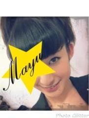 Happiness 公式ブログ/やった---☆ MAYU 画像1