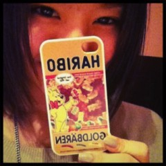 Happiness 公式ブログ/iPhone2 YURINO 画像1