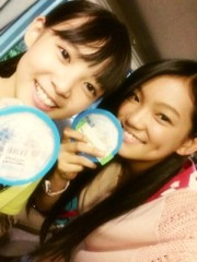 Happiness 公式ブログ/わーい! 須田アンナ 画像1