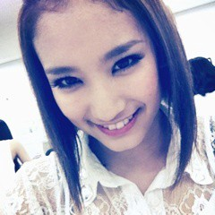 Happiness 公式ブログ/モンクの叫び YURINO 画像1