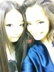 Happiness 公式ブログ/EXILE TRIBE!YURINO 画像1
