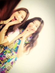 Happiness 公式ブログ/川本璃 画像1