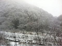 Happiness 公式ブログ/雪!YURINO 画像1