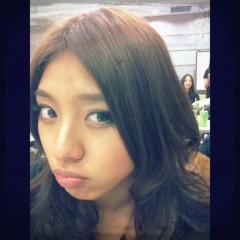 Happiness 公式ブログ/ロケ〜SAYAKA 画像1