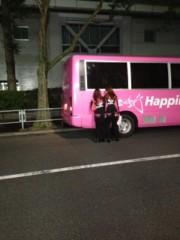Happiness 公式ブログ/バスとボーカル MIYUU                  よろしくお願いします 画像1