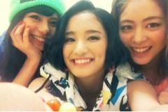 Happiness 公式ブログ/よるごはん!YURINO 画像1
