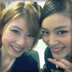 Happiness 公式ブログ/好きやねん大阪。KAEDE 画像1