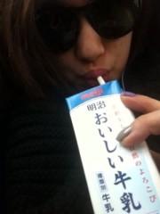 Happiness 公式ブログ/meiji♪YURINO 画像1