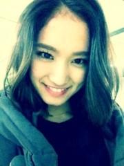 Happiness 公式ブログ/ねむたい、YURINO 画像1
