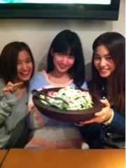 Happiness 公式ブログ/サラダ。KAEDE 画像2