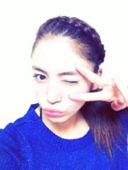 Happiness 公式ブログ/最高!!KAEDE 画像1