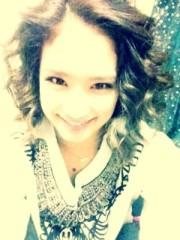 Happiness 公式ブログ/話したな!YURINO 画像1