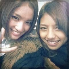 Happiness 公式ブログ/ちびちゃんず!YURINO 画像1
