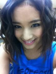Happiness 公式ブログ/と!あ!る!YURINO 画像1