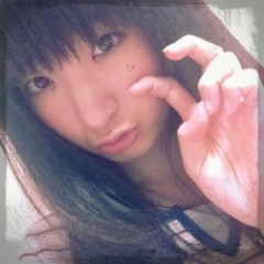 Happiness 公式ブログ/久々登場です☆MAYU 画像1