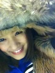 Happiness 公式ブログ/15:00〜 YURINO 画像1