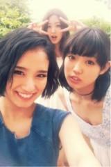 Happiness 公式ブログ/きもちがいい!YURINO 画像1