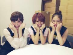 Happiness 公式ブログ/TV!!!KAREN 画像1