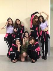 Happiness 公式ブログ/ありがとう!楓 画像1