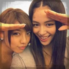 Happiness 公式ブログ/新CM!!!KAEDE 画像1