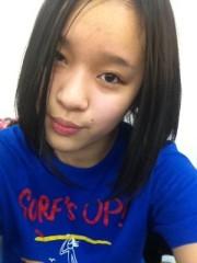 Happiness 公式ブログ/リハ中 MIYUU 画像1