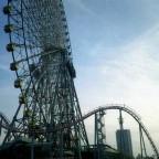 Happiness 公式ブログ/遊園地…MIYUU 画像3