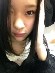 Happiness 公式ブログ/あとで… MIYUU 画像1